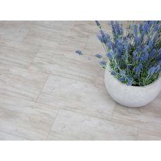 Wunderbar Graue Holzoptik Fliesen | Bodenfliese Teak Grau 30x60cm | Kostenloses Muster