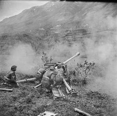 http://ww2today.com/wp-content/uploads/2014/02/New-Zealand-anti-tank-gun.jpg A New Zealand anti-tank gun in action against German positions on Monastery Hill