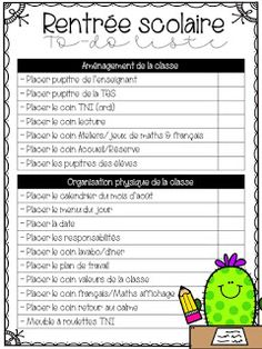 Classroom Management Techniques, Class Management, Motivational Quotes For Life, Life Quotes, French Immersion, Teacher Binder, Study Hard, Grade 1, Back To School