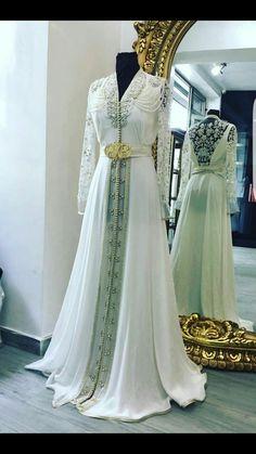 45 Best dress images in 2019  cc8d479624a