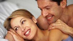 Dos razones que hacen que las mujeres tengan orgasmos intensos, según la ciencia