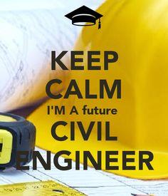 """Képtalálat a következőre: """"civil engineering wallpapers"""" Civil Engineering Quotes, Civil Engineering Handbook, Engineer Humor, Engineer Shirt, Ing Civil, Engineers Day, Civil Engineering Construction, Motivational Quotes Wallpaper, Study Quotes"""