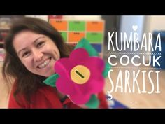 Kumbara Children's Song I Attitude Investment Domestic Goods Week … – About Holiday Parties Preschool Songs, Good Week, My Attitude, Christmas Games, Pre School, Holiday Parties, Malta, Investing, Youtube