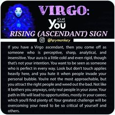 RISING ( ASCENDANT ) SIGN: #itsallaboutyou #zodiac #aries #taurus #gemini #cancer #leo #virgo #libra #scorpio #sagittarius #capricorn #aquarius #pisces #zodiacs #zodiaco #zodiacsigns #zodiacsign #zodiacfacts #zodiacposts #horoscopes #horoscope #starsign #truth #ascendant #information #info #followforfollow #follow4follow #followers