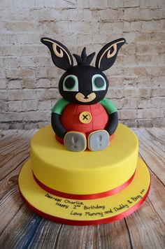 Bespoke Birthday cakes, Christening cakes, Anniversary cakes and all other celebration cakes. Safari Birthday Cakes, Pirate Birthday Cake, Halloween Birthday Cakes, Truck Birthday Cakes, Safari Cakes, Frozen Birthday Cake, 2nd Birthday, Bing Cake, Bing Bunny