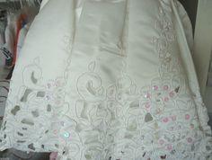 http://www.ebay.fr/itm/Robe-ECRU-bapteme-mariage-soiree-ceremonie-princesse-3-mois-tytou38/251161745856?_trksid=p2047675.c100010.m2109
