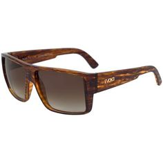 Óculos de Sol Evoke The Code Speed Turtle/ Brown Degradê Wayfarer, Ray Bans, Sunglasses, Style, Fashion, Manish, Moda, La Mode, Fasion