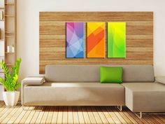 #e-2print #CanvasArt, e-2print: Картина