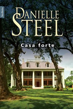 Danielle Steel, Sidney Sheldon, Books, Agatha Christie, Romances, Einstein, Portugal, Chocolate, Reading Books