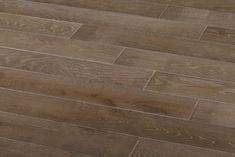 Kőris és tölgy svédpadló - egyszerűen tökéletes 20 M2, Hardwood Floors, Flooring, Tile Floor, Wood Floor Tiles, Hardwood Floor, Tile Flooring, Paving Stones, Wood Flooring