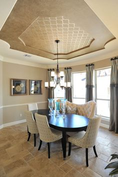 Village builders houston tx kingston model home for Home decor 77070