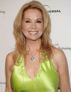 Kathie Lee Gifford Net Worth - TheRichest