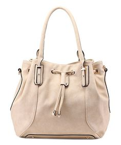 Chancebanda Top Handles - Light Pink | Jewellery Handbags and ...