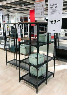 Stylish and affordable decor essentials from IKEA! #ikea #ikeahacks #farmhouse