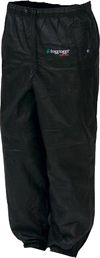 Original Pro Action Pants -- Barre Army/Navy Store Online Store
