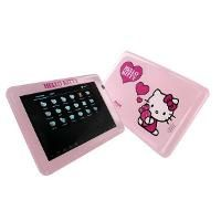 Tablette tactile Hello Kitty 4 Gb