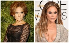 Vedete cu chipuri suspecte la gala Golden Globes 2015. Imaginile care dovedesc ca nu au imbatranit deloc in ultimii 10 ani - www.perfecte.ro