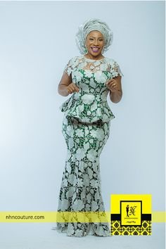 Shades-of-Green-NHN-Couture-3