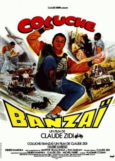 banzai film complet | Banzaï en streaming film complet vf - cineiz