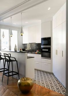 Inspirations, coups de cœur, tendances, décoration, architecture d'intérieur, lyon, agence, rénovation, aménagement, maisons, appartements, Rhône alpes