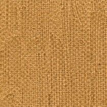 Wallcoverings | O5405 Bronze Wattle Wallscape 54 inch wide Type II Vinyl Wallcovering