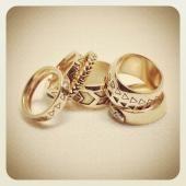 Rings and things...   www.sashaeillennajewelry.com My Girl, Wedding Rings, Bling, Engagement Rings, Jewelry, Style, Rings For Engagement, Jewlery, Jewels