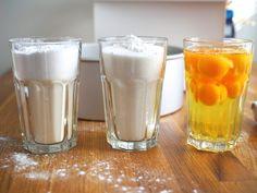 Täydellinen Iso Kakkupohja 25cm - 25hlö | Annin Uunissa Iso, Glass Of Milk, Food And Drink, Drinks, Foods, Drinking, Food Food, Beverages, Food Items