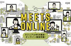 Sale Banner, Comics, Girly, Google, Women's, Girly Girl, Cartoons, Comic, Comics And Cartoons