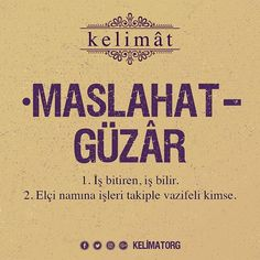 Deep Words, Lorem Ipsum, Student, Ottoman