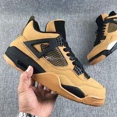 78a65843e5772 Calidad superior Travis Jumpman 4 Cactus Jack University Azul Negro Zapatos  de baloncesto de gamuza Hombres
