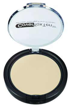 Physicians Formula Covertoxten Wrinkle Therapy Face Powder, Translucent Light, 0.3-Ounces -- This is an Amazon Affiliate link. Read more at the image link.