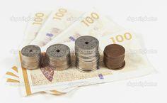 Sold today @Depositphotos: #danish #currency #money #dkk #denmark #finance #banking http://depositphotos.com/51620913/stock-photo-danish-currency.html