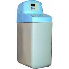 http://www.samitec.es/102-109-thickbox/descalcificador-compact-waterside-maxi.jpg
