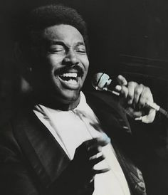 http://johannasvisions.com/today-the-late-wilson-pickett-was-born-in-1941/