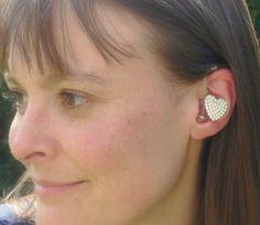 kate cross hearrings