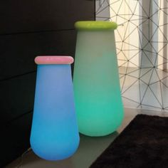 For this week's moment of 'Contemporary Lighting Ideas' we are talking about floor lamps. We're showing you a mid-century modern floor lamp Italian Lighting, Modern Lighting, Lighting Design, Contemporary Floor Lamps, Modern Floor Lamps, Modern Light Fittings, Reading Nook, Lava Lamp, Mid-century Modern