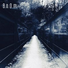 Illusion EP by B.o.O.m. released by London-based record label and promotional channel † ŦĦ€ ǤΔΜ€Ş Ŵ€ ƤŁΔ¥ †  #Ambient, #dark ambient, #UK #garage, #future garage, #chillout and #electronic #music on #bandcamp