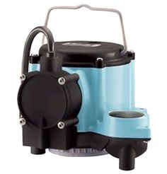 Sump Pump 101: Guide