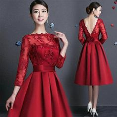 Different Types of Dresses for Different Occasions  dress  outfit  fashion   style 312a9403f2