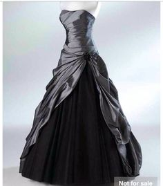 I love this dress ❤️