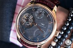 IWC-Portuguese-sidérale-Scafusia-anil-arjandas-watch-watchanish-blog-watches-price-pics-buy