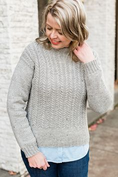 05c3f4cef6c2 395 Best Knitting Patterns images in 2019