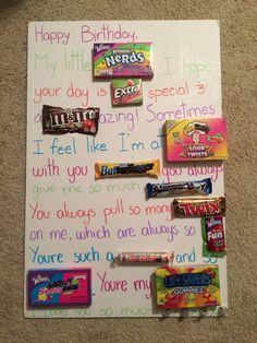 Dating divas Süßigkeiten Gramm
