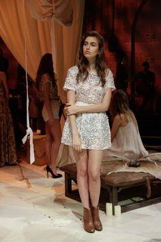 Aje Ready-To-Wear S/S 2014/15 gallery - Vogue Australia