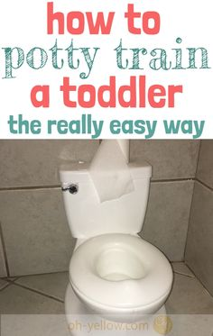 798bc20ef1960 10 Potty Training Tips  The Easiest Method Ever