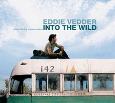Eddie Vedder - Guaranteed (Into The Wild) - YouTube