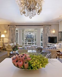 Cape Grace Hotel, Cape Town, it truly is a most beautiful hotel. Hotel Design Architecture, Modern Architecture, Cape Town Hotels, Two Bedroom Suites, Leading Hotels, W Hotel, Resort Villa, Beautiful Hotels, Luxury Travel