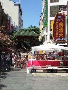 sydney.chinatown
