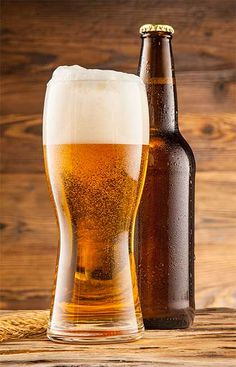 Knowing how to identify, control and eliminate off-flavors in beer will not only make you a better brewer, but give you a better tasting experience. Beer Brewing, Home Brewing, Beer Bottle Lights, Party Punch Recipes, Beers Of The World, Gifts For Beer Lovers, Beer Bar, Refreshing Drinks, Brewery