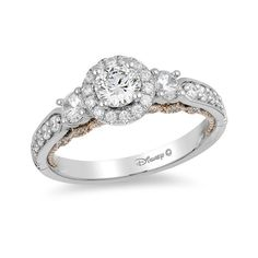 Nice 25 Zales' Enchanted Disney Ring Collection https://weddingtopia.co/2018/02/12/25-zales-enchanted-disney-ring-collection/ 10,000 hours is a huge amount of time and might appear overwhelming to some